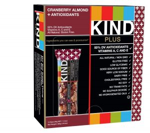 kind-plus-cranberry-almond-antioxidants-box-of-12-bars-by-kind