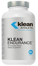klean-endurance-90-chewable-tablets-by-klean-athlete