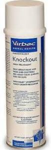 knockout-area-treatment-14-oz-by-virbac