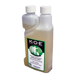 koe-kennel-odor-eliminator-16-oz-474-ml-by-thornell