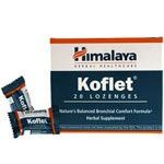 koflet-lozenges-20-count-by-himalaya-herbal-healthcare