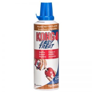 kong-peanut-butter-easy-treat-8-oz-226-grams-by-kong