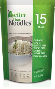 konnyaku-noodles-14-oz-385-grams-by-better-than
