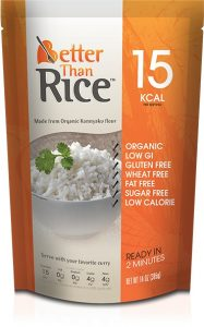 konnyaku-rice-14-oz-385-grams-by-better-than