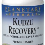 kudzu-recovery-750-mg-60-tablets-by-planetary-herbals