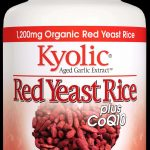 kyolic-red-yeast-rice-plus-coq10-75-capsules-by-kyolic