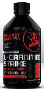 l-carnitine-strike-lemon-flavor-1521-oz-450-ml-by-midway-labs-military