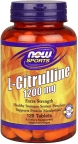 l-citrulline-1200-mg-120-tablets-by-now