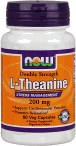 l-theanine-double-strength-200-mg-120-vegetarian-capsules-by-now