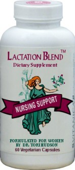 lactation-blend-60-capsules-by-vitanica