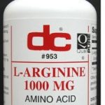 larginine-1000-90-tablets-by-dee-cee-laboratories