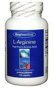 larginine-500-mg-100-capsules-by-allergy-research-group