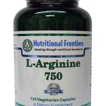 larginine-700-100-vegetarian-capules-by-nutritional-frontiers