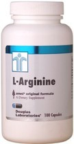 larginine-700-mg-100-capsules-by-douglas-laboratories