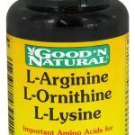 largininelornithinellysine-50-tablets-by-good-and-natural