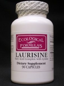 laurisine-90-capsules-by-ecological-formulas
