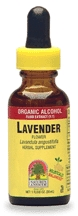 lavender-flower-extract-1-fl-oz-by-natures-answer