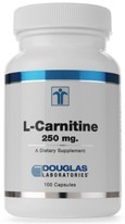 lcarnitine-250mg-100-capsules-by-douglas-laboratories