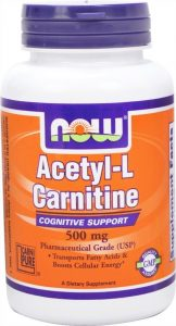 lcarnitine-500-mg-60-vegetarian-capsules-by-now