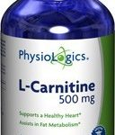 lcarnitine-500mg-120-tablets-by-physiologics