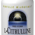 lcitrulline-1000-mg-60-tablets-by-source-naturals