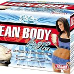 lean-body-for-her-mrp-vanilla-ice-cream-20-count-by-labrada-nutrition