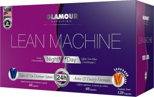 lean-machine-night-day-120-capsules-by-midway-labs-glamour-nutrition