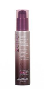 leavein-conditioning-styling-elixir-45-fl-oz-by-giovanni-cosmetics