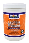 lecithin-granules-nongmo-1-lb-by-now