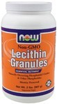 lecithin-granules-nongmo-2-lbs-by-now