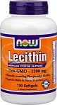 lecithin-nongmo-1200-mg-100-softgels-by-now