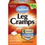 leg-cramps-with-quinine-50-tablets-by-hylands