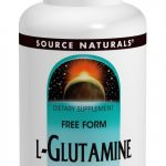 lglutamine-500-mg-100-tablets-by-source-naturals