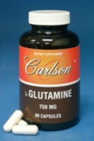 lglutamine-750-mg-90-capsules-by-carlson-labs