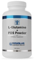 lglutamine-fos-powder-250-g-by-douglas-laboratories
