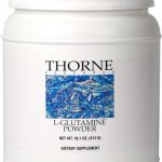lglutamine-powder-12-oz-by-thorne-research