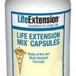 life-extension-mix-capsules-490-count-by-life-extension