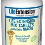 life-extension-mix-tablets-without-copper-315-count-by-life-extension