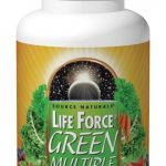 life-force-green-multi-90-tablets-by-source-naturals
