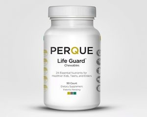 life-guard-chewables-90-tablets-by-perque