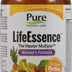 lifeessence-the-master-multiple-120-tablets-by-pure-essence-labs