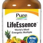 lifeessence-the-master-multiple-240-tablets-by-pure-essence-labs