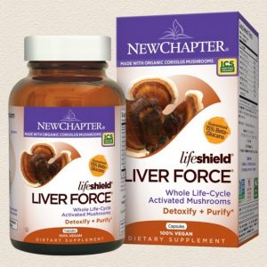 lifeshield-liver-force-60-vegetarian-capsules-by-newchapter