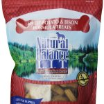limited-ingredient-treats-sweet-potato-bison-treats-dogs-puppies-adults-14-oz-by-natural-balance