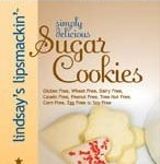 lindsays-lipsmackin-roll-out-cut-sugar-cookie-mix-216-oz-by-1-2-3-gluten-free