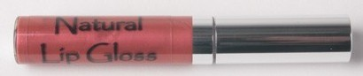 lip-gloss-autumn-025-oz-8-ml-by-earthlab-cosmetics