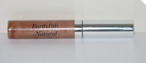 lip-gloss-champagne-025-oz-8-ml-by-earthlab-cosmetics