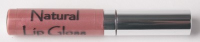lip-gloss-fuchsia-025-oz-8-ml-by-earthlab-cosmetics