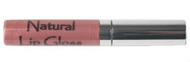 lip-gloss-sugar-plum-025-oz-8-ml-by-earthlab-cosmetics
