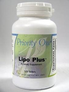 lipo-plus-120-tablets-by-priority-one